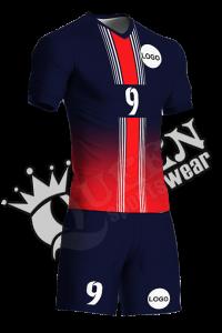 football jersey 25