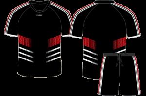 football jerseys 25
