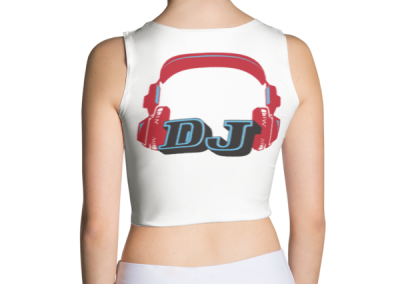 ladies crop tops 1