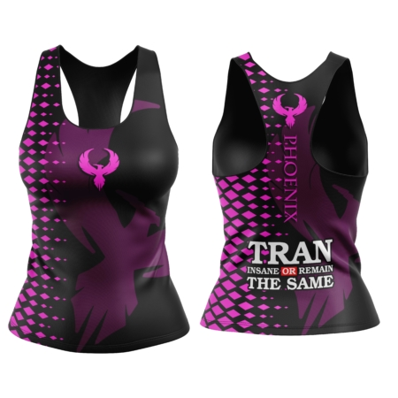 Female Gym 6