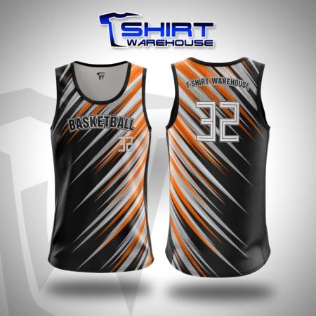 Basketball 28