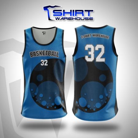 Basketball 33