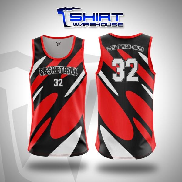 Basketball 39
