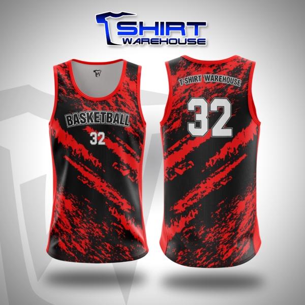 Basketball 47