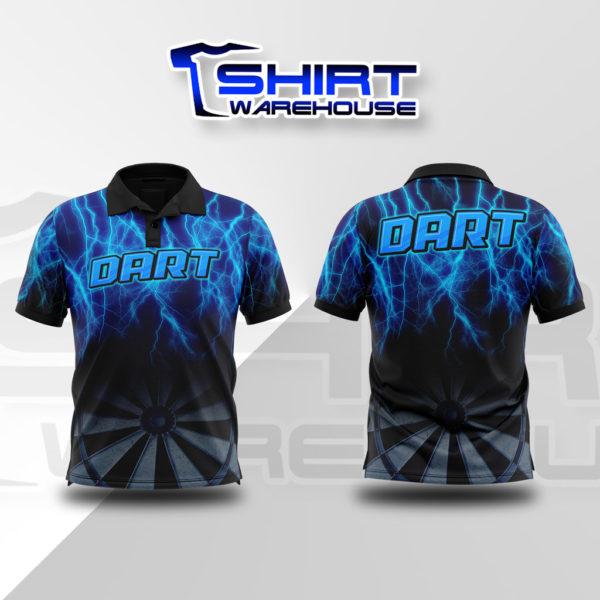 Darts 5