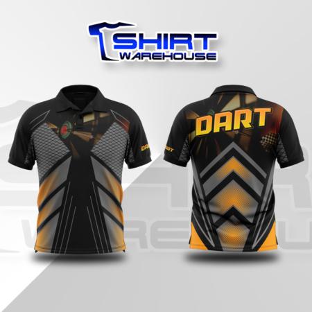 Darts 6