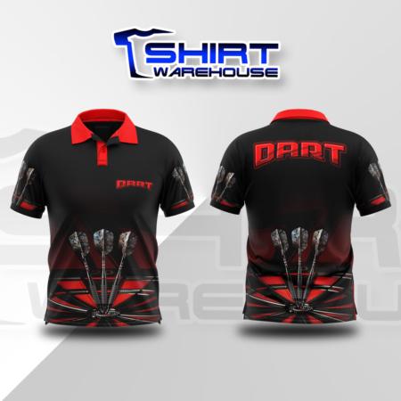 Darts 9