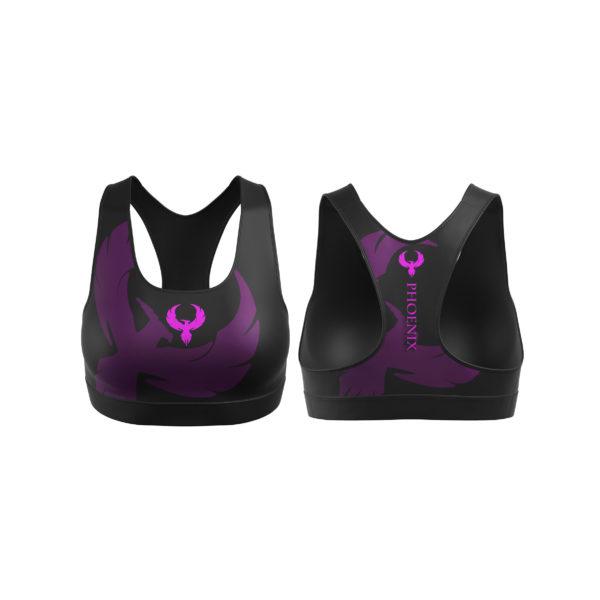 Female Gym 24