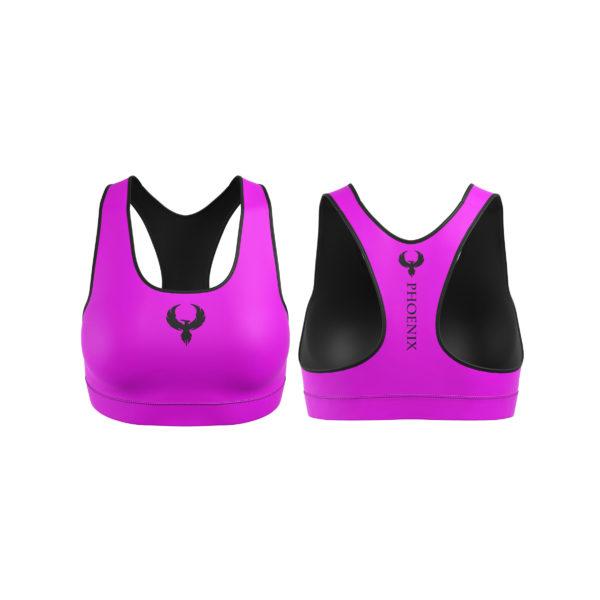 Female Gym 25