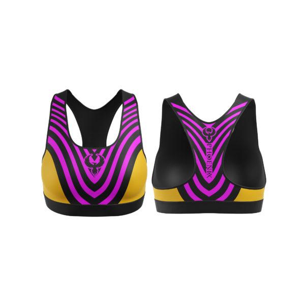 Female Gym 26