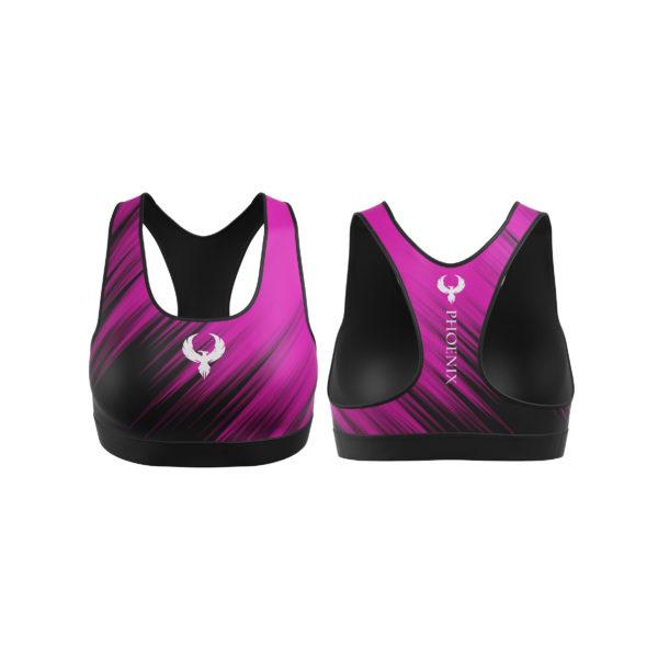 Female Gym 27