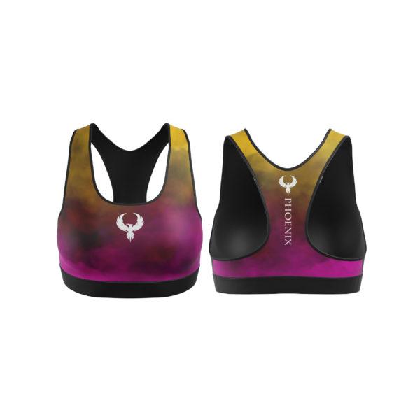 Female Gym 28