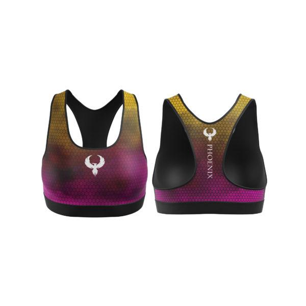 Female Gym 29