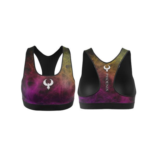 Female Gym 31