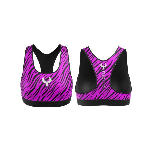 Female Gym 32