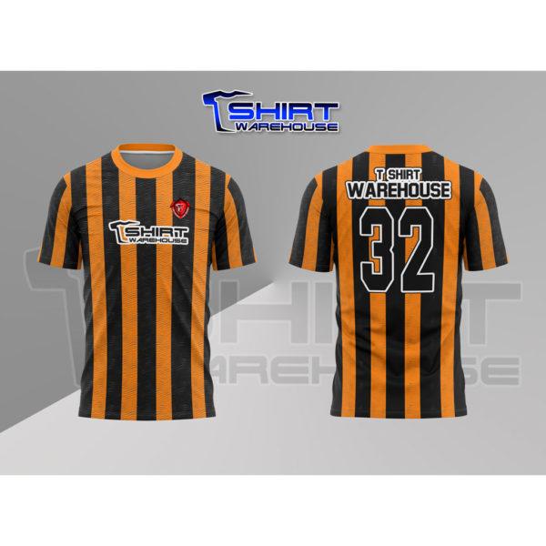 Football 114