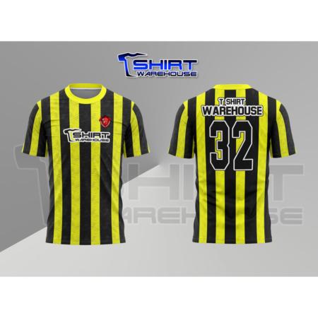 Football 115