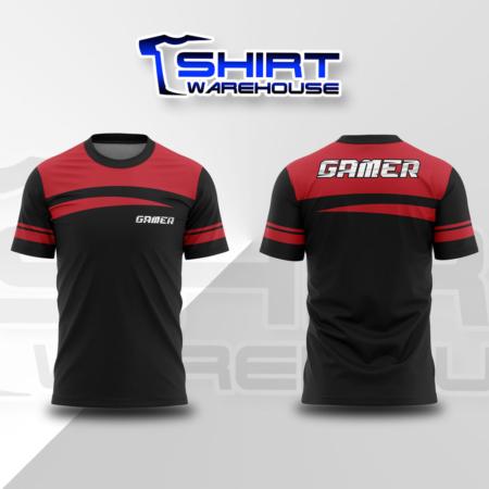Gaming 25