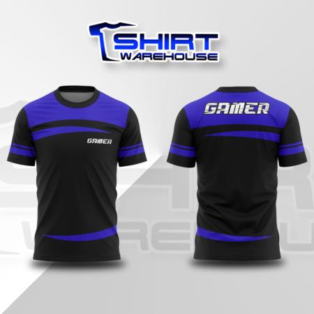 Gaming 2